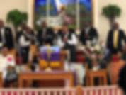Mens Choir 2020.jpg