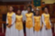 St James Dance Ministry.jpg