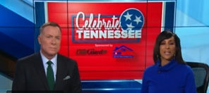 celebrate Nashville.jpg