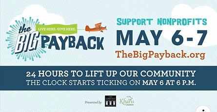 Big Payback Pic.jpg