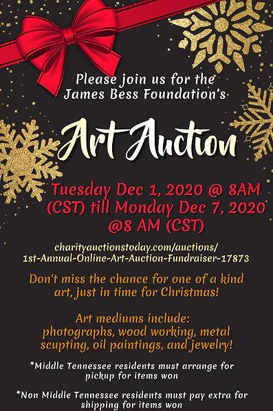 Art Auction Flier.jpg