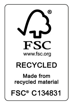Papier-Recycling