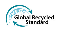 Plastik-Recycling