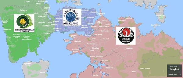ABSL associations map.jpg