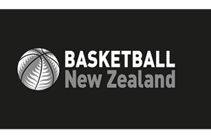 Basketball NZ ABSL Sponsor