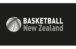 Basketball NZ ABSL Sponsor