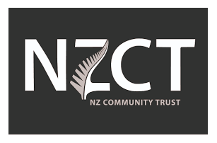 NZCT  ABSL Sponsor