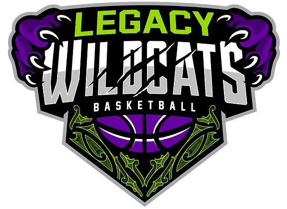 Legacy Wildcats Logo (1).JPG