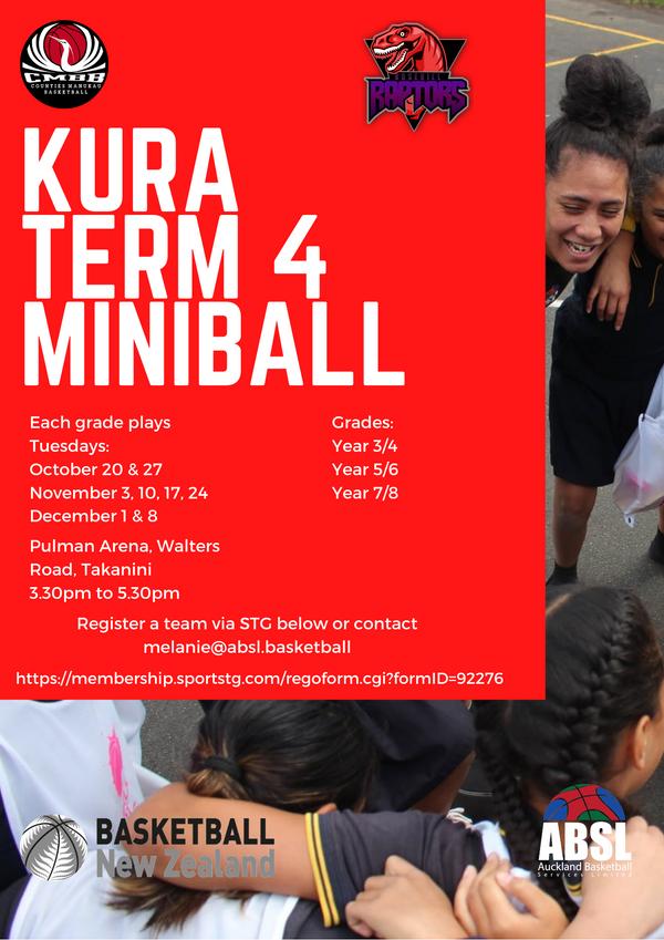 Kura Term 4 Miniball (1).png