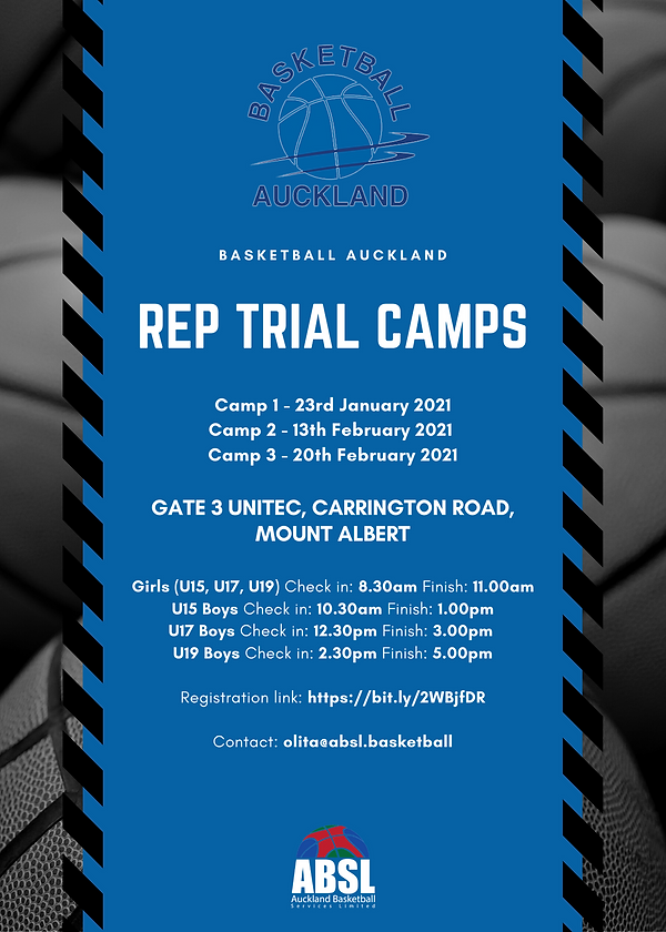 BA Rep Camps Flyer.png