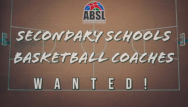 Coached Wanted Banner.jpg