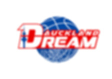 New Dream Logo.jpg