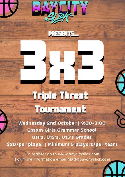 BCS 3x3 Tournament T3.jpg