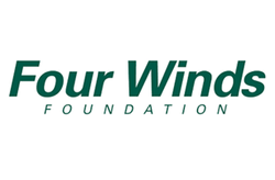 The Four Winds  ABSL Sponsor