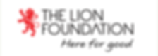 lion foundation logo.png