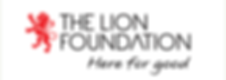 lion foundation logo.png