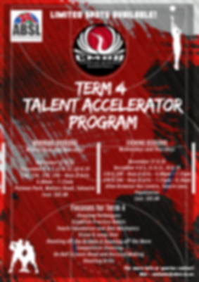 TERM 4 CMBB TAP FLYER v2.png