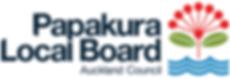 papakura lb logo.png