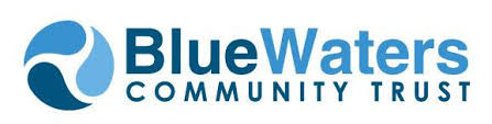 blue waters logo.jpg