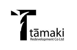 Tamaki Redevelopment ABSL Sponsor