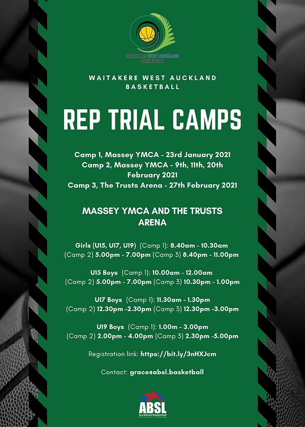 WABBI Rep Camps Flyer (1).png