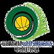 WWABI Logo.png