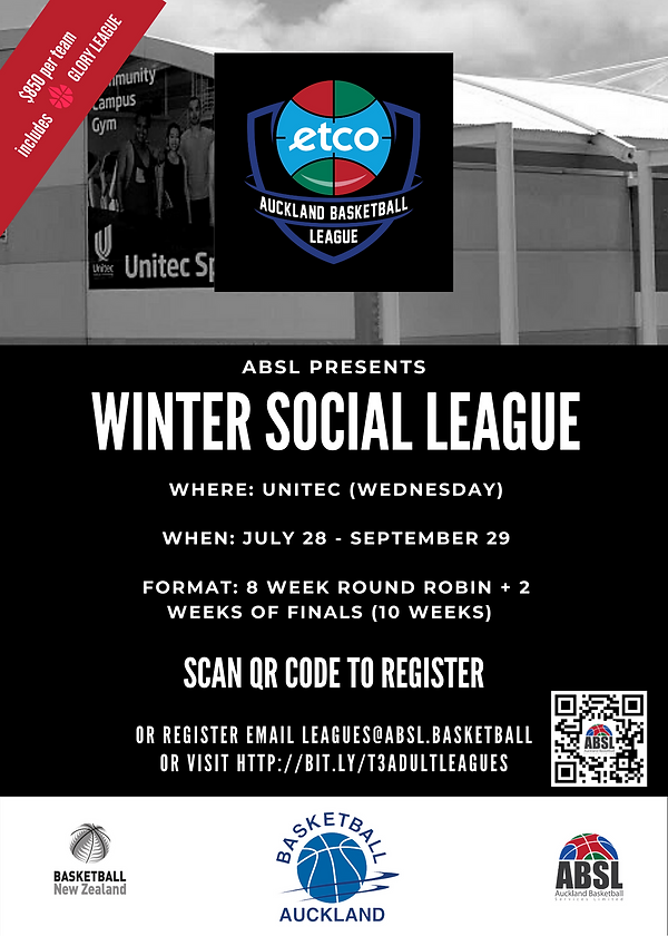 2021 WINTER Wednesday Adult League Flyer UNITEC v.1 .png