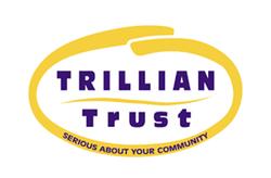Trillian Trust ABSL Sponsor