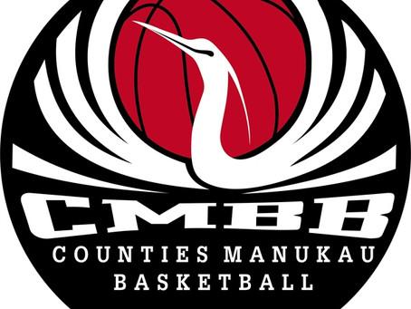 Counties Manukau U12 Jamboree
