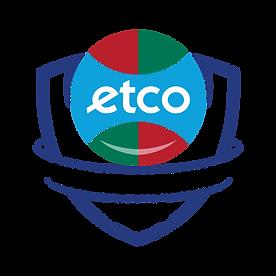 ETCO ABL Logo Trans.png