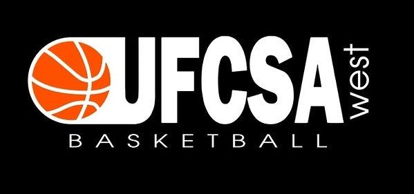 UFCSA West Logo.jpg
