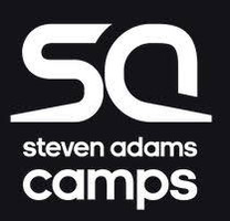 Steven Adams Camp logo.jpg