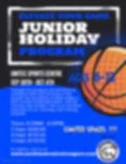 EYG - Junior - Term 3 - Flyer.jpg