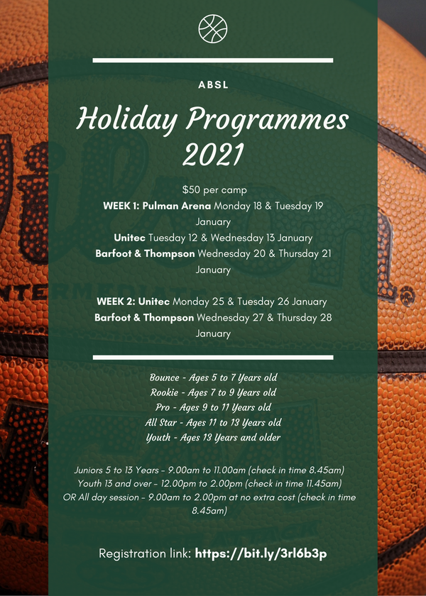 Holiday Programmes 2021 (1).png