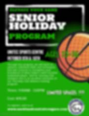 EYG - Senior - Term 3 - Flyer.jpg