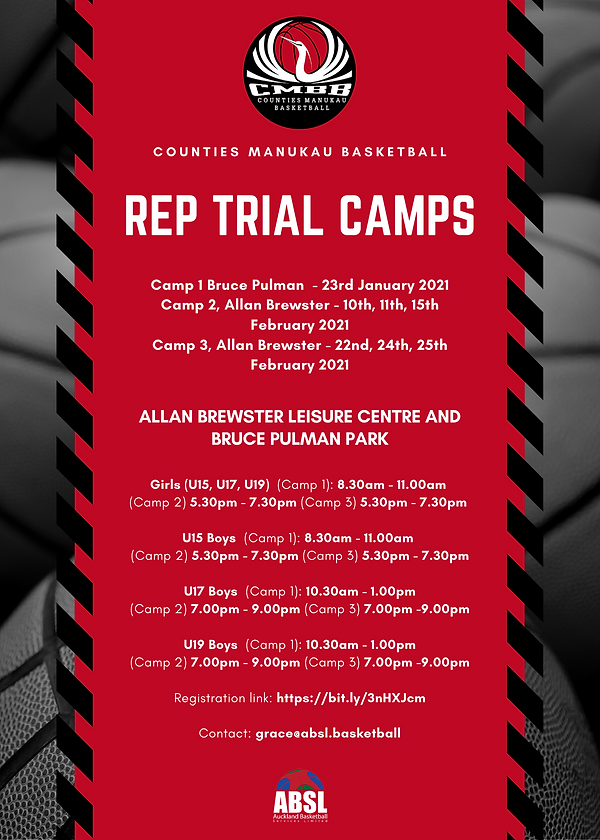 CMBB Rep Camps Flyer.png