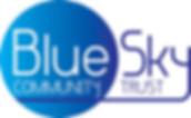 bluesky logo.jpg