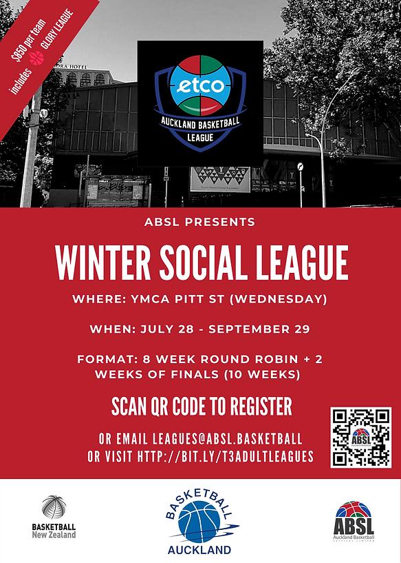 2021 WINTER Adult League Flyer YMCA v.1.png