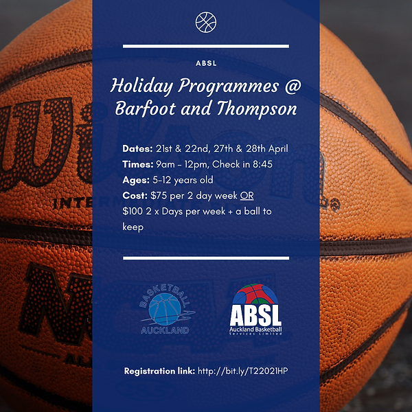 T2 Holiday Programmes B&T 2021.png