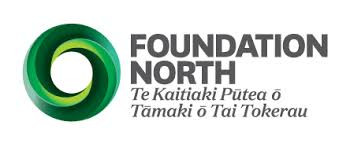 foundation north logo.jpg