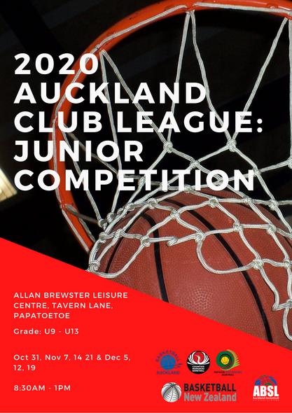 Term 4 Leagues Flyer Junior.png