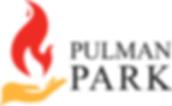pulman logo.png
