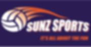 Sun Sports.jpg