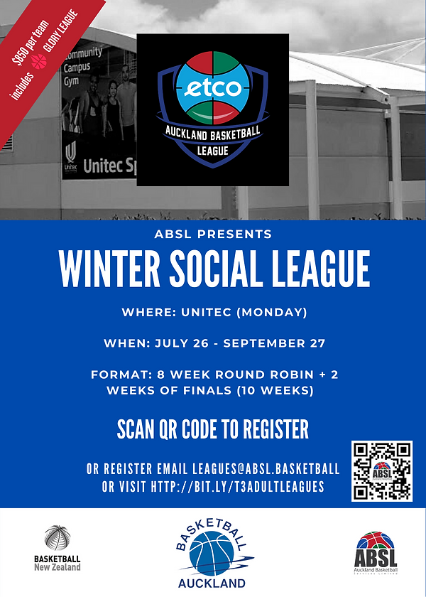 2021 WINTER Monday Adult League Flyer UNITEC v.1 .png