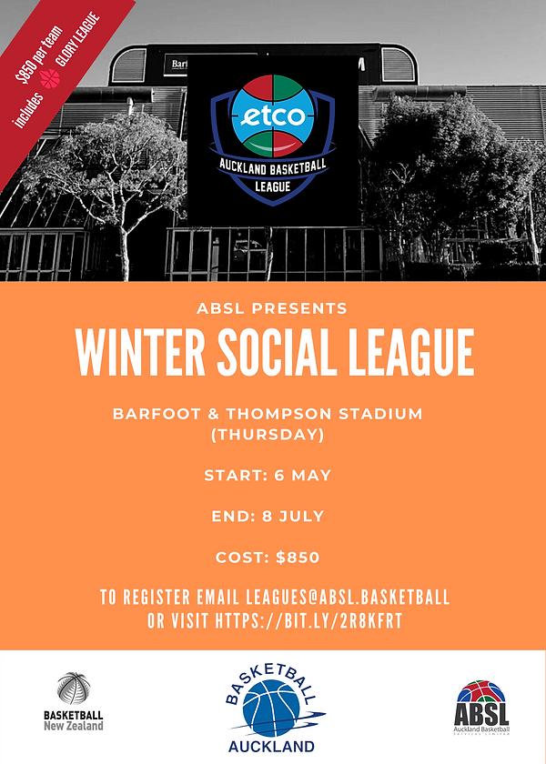 WINTER Adult League Flyer B&T v.2.png