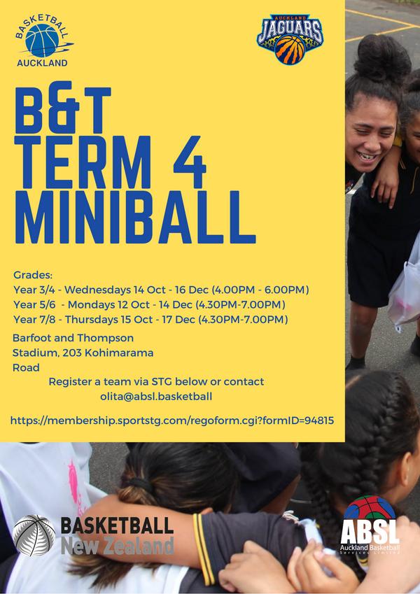 B&T Term 4 Miniball.png