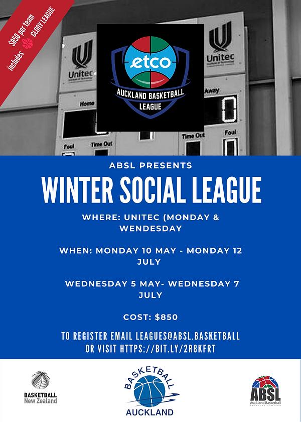 WINTER Adult League Flyer UNITEC v.2.png