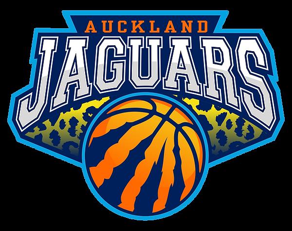 Auckland Jaguars Basketball Logo.png