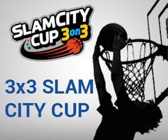 3x3-Slam-City.jpg