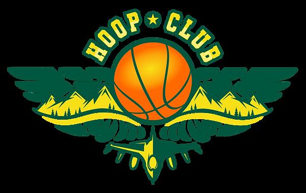 Hoop Club Basketball.png